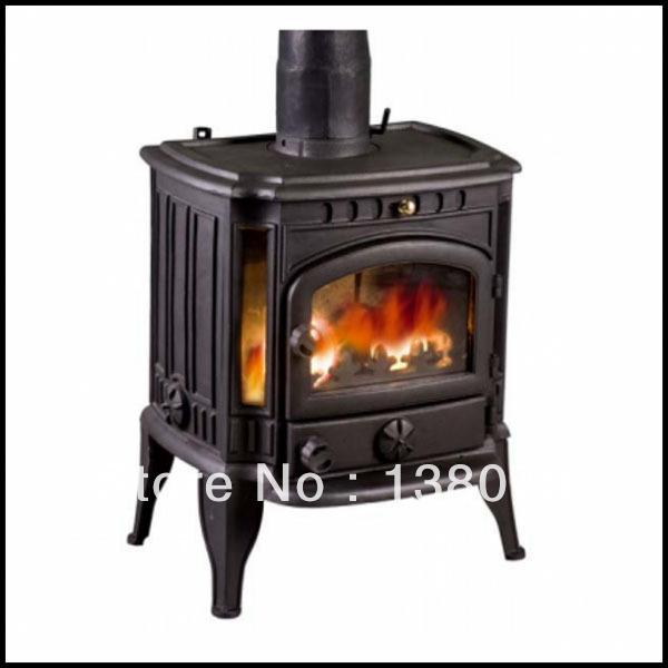 CE & ISO aprovado artificial lareira de pedra / branco lareira / lareira vácuo inserção limpador / lareira elétrica aquecedor(China (Mainland))