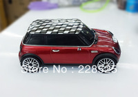 Wholesale mini Car Audio / touch buttons card small stereo / insert U disk player / computer speakers