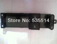 for VW Golf MK4 2 Door Driver Side Master Panel Power Window Switch 1J3959857 New