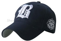 2014 new American Team Major 18/69 embroidery Casquette cap classic blue sports baseball cap hiphop cap Visors cap