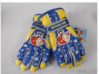 Waterproof ski gloves manufacturers selling children more private canvas outdoor thermal transport free of charge