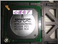 Original Bcm53262mkpbg   Spot