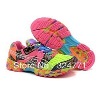 2013 new arrival hot zapatillas free shipping Noosa Tri 8 Running brand shoe Women casual Athletic zapatos tenis us8 Sport Shoes