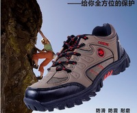 2013 sell well  Running Shoes Men's Sports Shoes And Men Athletic Shoes Outdoor Shoes Free Shipping High Quality