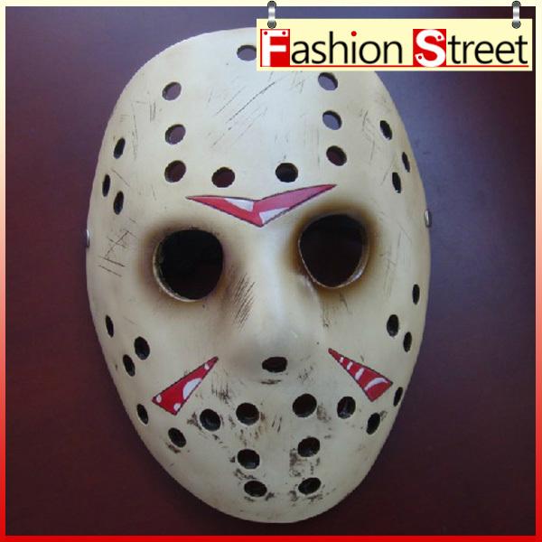 Demons Movie Mask Resin Mask Demon Mask 570g