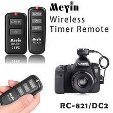 cheap remote nikon d90