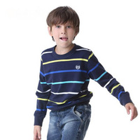Fashion boy shirt for spring and autumn wholesale and retail with free shipping