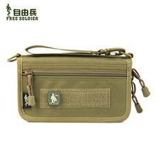 popular cordura messenger bag