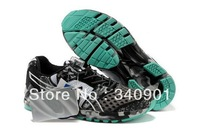 Wholesale Noosa Tri 8 Women Running Shoes,Sport Shoes Athletic Shoes With New Tag Size:36-40 Free Shipping