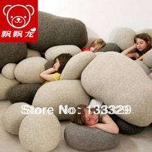 popular shaped sofa