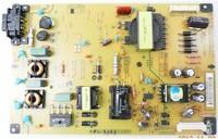 LGP42L-12P EAX64427001 EAY62628801 Power Supply Original parts