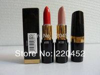 2pc/ lot NEW ESCAPADE DESERT ROSE CREME LIPSTICK 3.8g!!Free shipping !