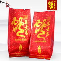 The Most Famous Green Tea Of China ,tiguanyin Super Tea ,Highly Flavored Type,high-grade Box , Gift Tea