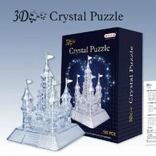 wholesale plastic jigsaw puzzle