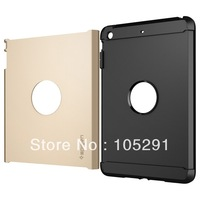 Newset SPIGEN SGP Touch Armor For Apple Ipad Mini 2 Retina 100Pcs/lot