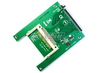 Cf ide 2.5 44 needle conversion card adapter notebook  wholesale