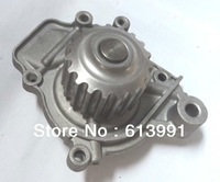 Water Pump 19200-PM3-003