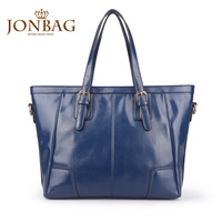 Bags 2013 women's handbag big bag fashion women's handbag fashion vintage one shoulder cross-body handbag