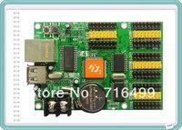 HD-E41 huidu led sign controller