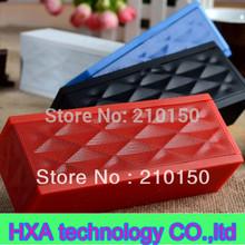 wholesale blackberry portable speaker