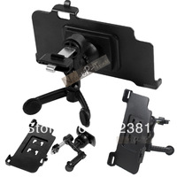 Car Air Vent Mount Holder Stand Kits For Sony Xperia Z1 L39H