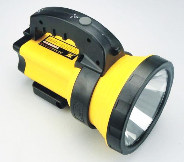 Rechargeable Spotlight Lantern Rechargeable Lantern Work