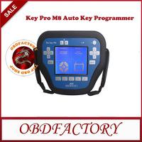 New 2014 The Key Pro M8 Auto Key Programmer Tool Tools Electric obd2 Auto Diagnostic Tool