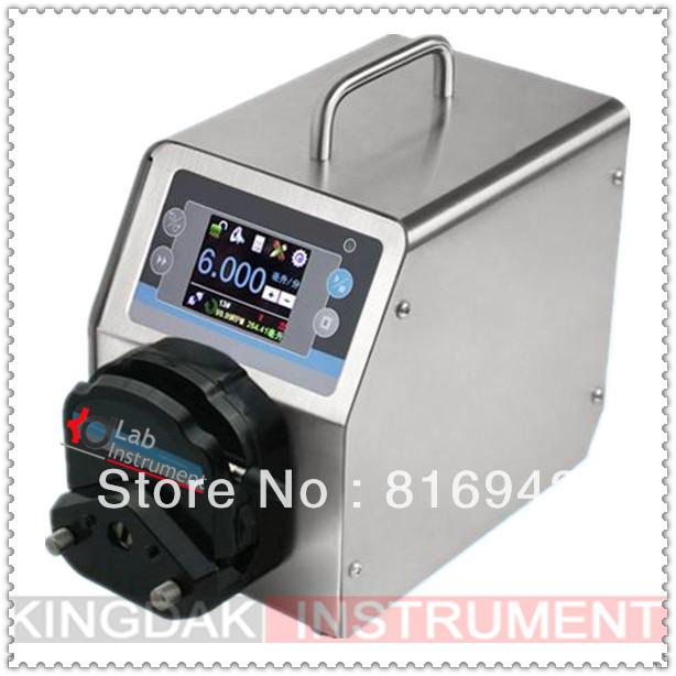 KBT300L/KYZ15 Peristaltic Pumps Filling Pump(China (Mainland))