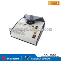 Popular UV Lens Tester,tester,uv index tester