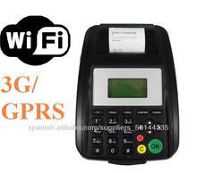 popular wifi printer
