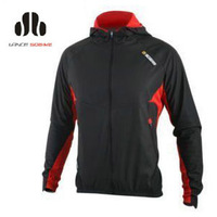 Hot Selling! 2012 New Arrival Sobike Cycling Bicycle Bike Riding Jacket  Winter  WindProof Jacket - Wind Storm
