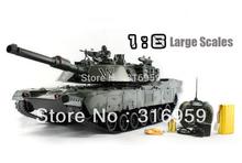 wholesale army tank models