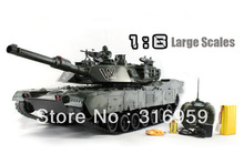 wholesale army tank models