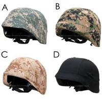 Cs field tactical helmet motorcycle helmet safety helmet outdoor helmet
