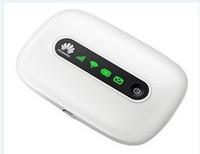 Hot Huawei E5331 Unlocked 3G/4G 21 Mbps HSPA+ wifi Mini card Wireless Modem Mobile Hotspot Router