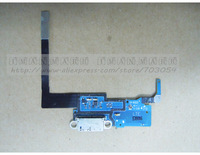 Freeshipping Brand New OEM Replacement for Samsung Galaxy Note 3 N9005 USB Charger Charging dock Flex Cable