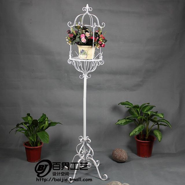 Online Get Cheap Decorative Wedding Columns -