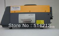 Car Gas analyzer exhaust gas analyzer Automotive Emission Analyzer with 5 Gas Portable MST-E506