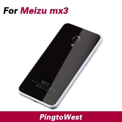 все цены на  Чехол для для мобильных телефонов BEIKEBEIKE Meizu MX3 Meizu MX 3  онлайн