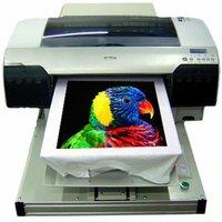 2014 new T shirt digital printing machines, t-shirt printer shirt