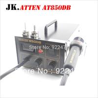 S022 ATTEN AT850DB hot air rework station hot air gun 220V 280W