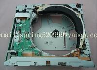 Brand new Fujitsu 6 CD mechanism CH-05Z-601 CH-05B-601 321941-3170A910 for Toyota Land Cruiser RAV4 car radio