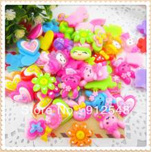 decorating accessories price