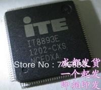 free shipping IT8893E IT8893 E IT 8893E IT 8893 E chips new and original IC
