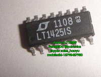 LT1425IS SOP ICS good quality