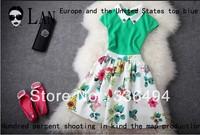 Женские блузки и Рубашки Fashion shirts 3D slim B261 brand luxury shirts