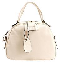 Hot Sale New 2014 Fashion Desigual Brand Restore Ancient Inclined Big Bag Women Cowhide Handbag Bag Shoulder Free Ship p0051 Q02