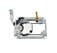 Free Shipping For PS3 KEM450AAA KEM 450AAA Laser Lens For PS3 Slim repair parts
