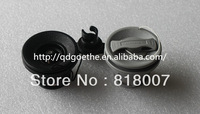 Air Valve and wrench for inflatable boat, sup board, catamaran, rigid inflatable boat, kayak, drifting boat