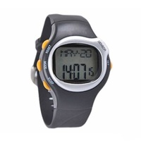 Brand New Pulse Heart Rate Monitor Calories Counter Fitness Watch